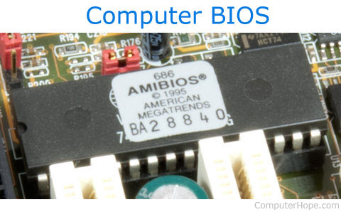 How do I flash my BIOS without a floppy drive?