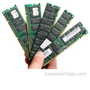 Lenovo 4gb ddr4 2133mhz sodimm memory pc memory 4x70j67434 at.