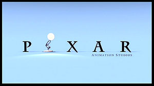 Pixar company and contact information
