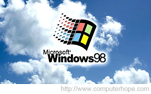 windows-98.jpg