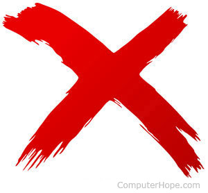 what does the x stand for on 32x
