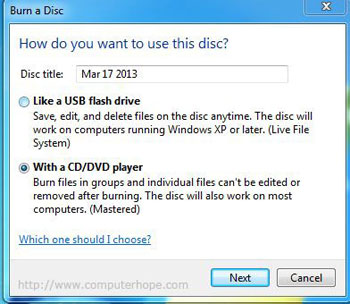 how to fix a dvd drive that wont read discs