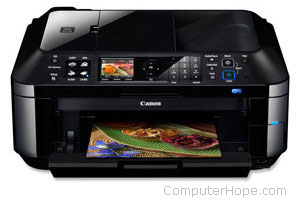 CANON MG3100 PRINTER WINDOWS 10 DOWNLOAD DRIVER