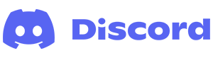 Kako stvoriti ili izbrisati Discord chat server