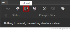 How to integrate Git with Dreamweaver