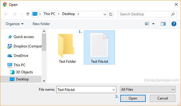 download google drive folder pc