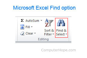 How to find and replace text within a text file