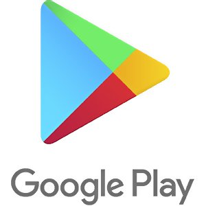 How to Download an App or Game from Google Play Store