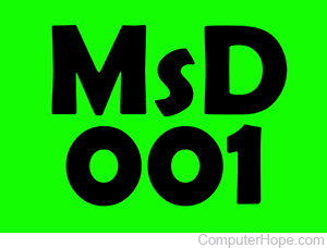 DRIVERS FOR MSCD001 CDROM