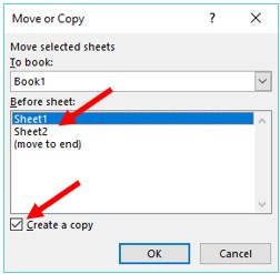 How to Create Forecast Worksheets in Excel 2019   dummies also  furthermore How to create ons to open go to certain sheets in Excel further  in addition How to create a budget spreadsheet   Digital Unite furthermore How to create  delete  rename  copy  and move a worksheet in Excel as well How to create a drop down list in Excel   Tech Advisor likewise Create Diagrams In MS Visio 2010 By Linking Excel Spreadsheet additionally How To Create and Print Name Badges From an Excel Spreadsheet together with How to create a chart in Excel from multiple sheets together with How to Create a Copy of an Excel Worksheet Without s further Google Sheets 101  The Beginner's Guide to Online Spreadsheets   The further How To Create A Loan ysis Worksheet in Excel also Creating Excel Templates additionally How to create multiple worksheets from a list of cell values besides . on how to create excel worksheet