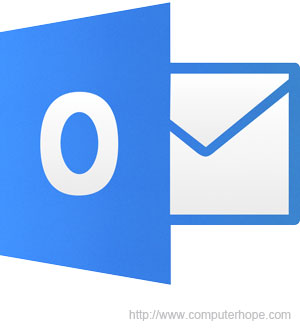 How to read and send e-mail in Microsoft Windows