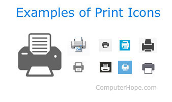 printing image documents as pdf windows 10