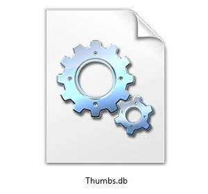 Thumbs.db file