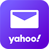 Yahoo! logotipo de correo.