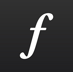 What is Adobe Fonts?