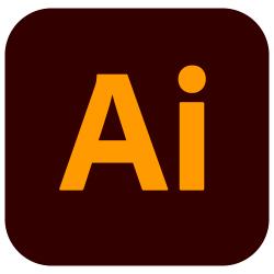 what is adobe illustrator rh computerhope com adobe illustrator clip art images adobe illustrator clip art trees