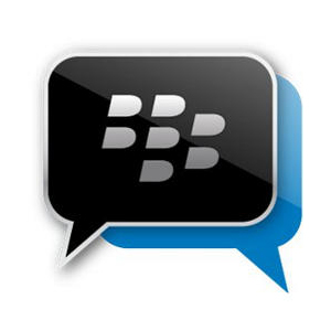 Image result for BLACKBERRY MESSENGER
