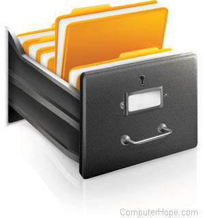 extract cab file windows