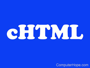 compact html