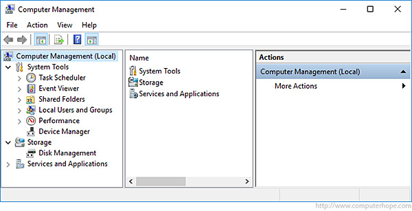 Video's van What is a task manager in windows xp