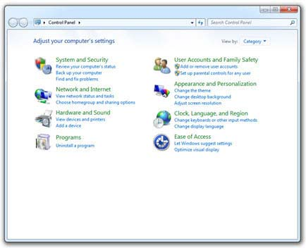 How to Change Windows 7 Product Key