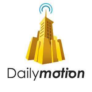 How to download a video from Dailymotion