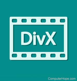 What is DivX?