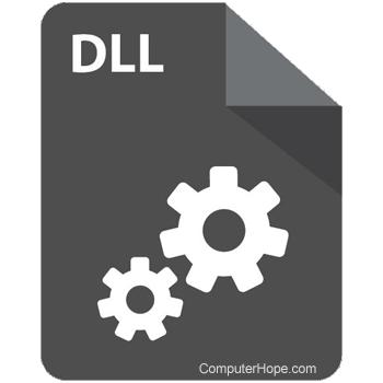 Windows DLL