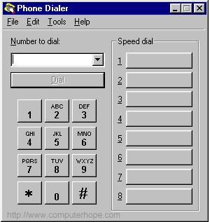 Phone dialer скачать бесплатно