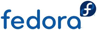 फेडोरा लिनक्स क्या है?