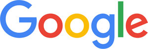 Tricks every Google user should know picture