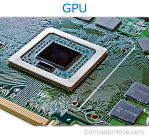 how to know what graphics card on computer