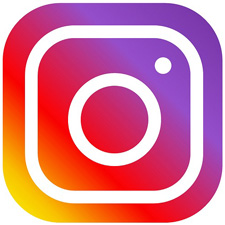 How to download a video from Instagram