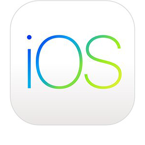 What is IOS?