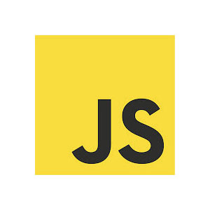 How do I enable or disable JavaScript in my browser?
