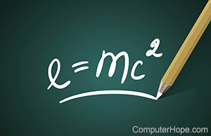 What is Lambda Calculus?