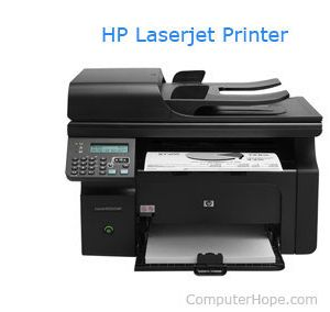 HELP, i have an essay to write and lexmark printer will not work!?