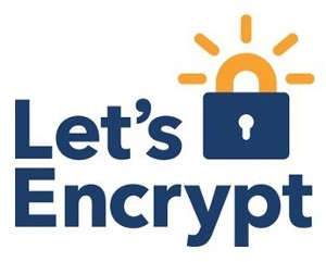 What is Let's Encrypt?