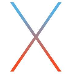 Logotipo: Apple, Inc.