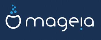 Mageia लिनक्स क्या है?