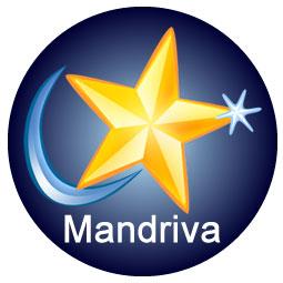मैनड्रिवा लिनक्स क्या है ?