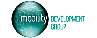 Mobility Development Group