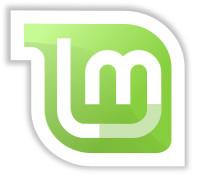 लिनक्स मिंट क्या है?