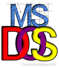 Getting Windows 95 and 98 to boot to MS-DOS