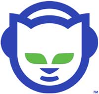 a history of napster a kind of mp3 sharing software Internet file sharing, fasttrack, gnutella, napster, and openft 1  with a kind  of wrapper that made it look like an mp3 file to the napster servers it would.