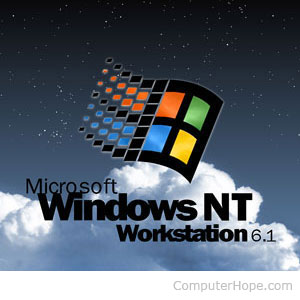 Windows Nt 6.2 Download
