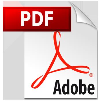 PDF (Portable Document Format) picture