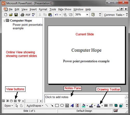 Usdgus  Stunning What Is Powerpoint With Magnificent Microsoft Powerpoint With Charming Onenote Powerpoint Also Arrows In Powerpoint In Addition Make Powerpoint Into Video And Powerpointorg As Well As Army Convoy Operations Powerpoint Additionally Causes Of The Great Depression Powerpoint From Computerhopecom With Usdgus  Magnificent What Is Powerpoint With Charming Microsoft Powerpoint And Stunning Onenote Powerpoint Also Arrows In Powerpoint In Addition Make Powerpoint Into Video From Computerhopecom