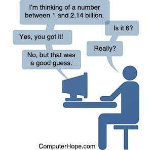 pseudo random number generator c source code