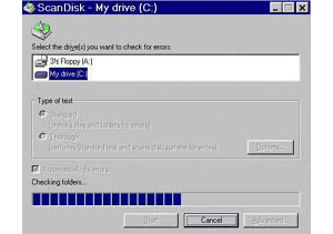 microsoft scandisk download
